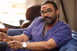 bollywood director interview shri narayan singh