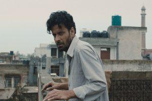 Delhi Gali Guliyan Of Manoj Bajpayee