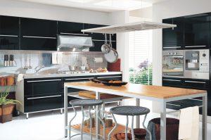 kitchen-lizol