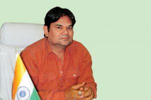 talk with ashfaque over politics today