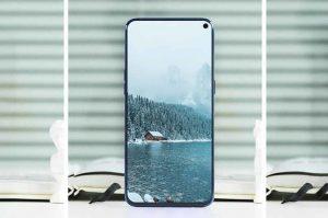 Samsung-Galaxy-A8s-
