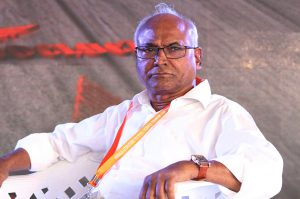 ban on Kancha Ilaiah books at delhi university