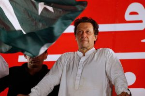 Imran Khan fails to gap between promises and reality