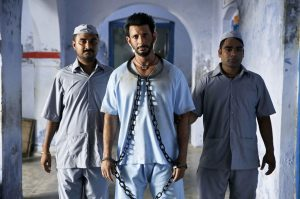 Kaashi in Search of Ganga film review