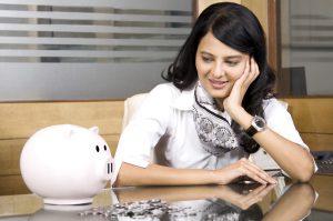 tricks of money management
