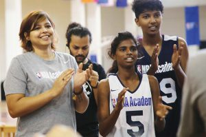 sports-news-player-never-suicide-divya-singh