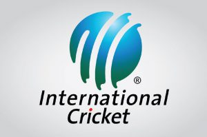 very shameful grant of icc on indians