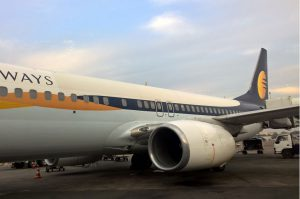 finance tata to buy large share of jet airways