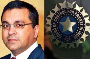 rahul johari alleged of sexual harassment