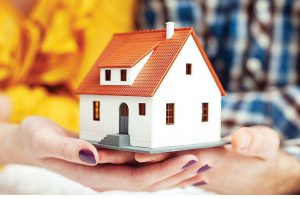 tips to repay home loan before deadline