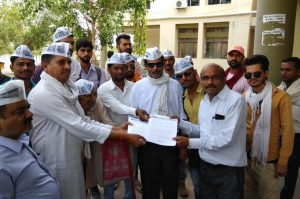 aap-to-compete-on-all-assembly-seats-in-madhya-pradesh-and-rajasthan