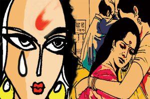 editorial empowerment of women