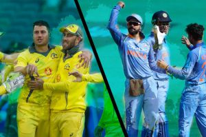 india australia t20 match