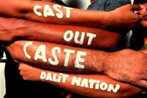 caste-system-in-india-origin-and-problems