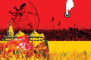 up elections and yogi adityanath