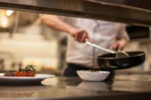 new restaurant food law