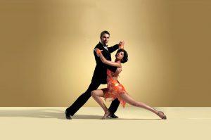 sandeep soparkar dance director