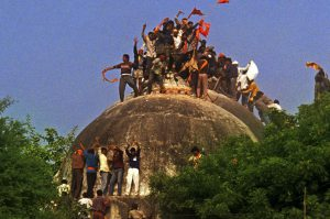 ayodhya-ram-mandir-agenda-for-2019-loksabha-elections
