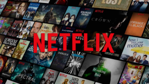 netflix select stories from world