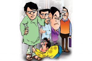 hindi story premika ki talash