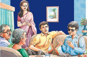hindi story manzil part 8