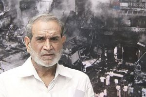 sajjan kumar found guilty