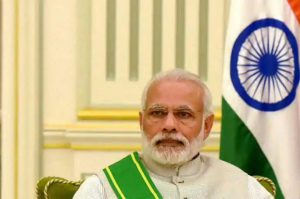 foreign policy india