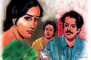 hindi best stories maseeha