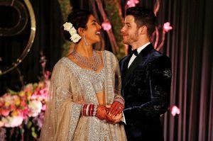 jonas-wedding-