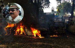 bulandshahr-violence-killing-of-inspector-subodh-kumar