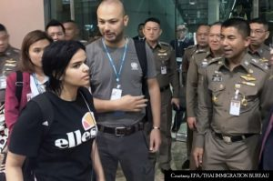 rahaf-saudi-arab-girl-arrested-on-thailand-airport-for-illegal-immigrancy-from-kuwait