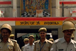 ayodhya-temple-rape-case