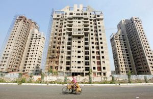 flats in india