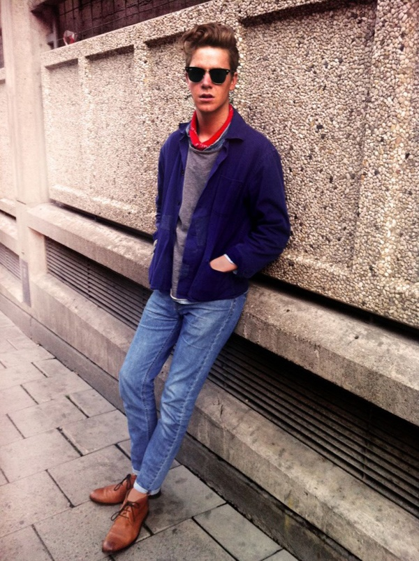 Most-Hottest-Mens-Jeans-Styles-to-Follow-These-days0151