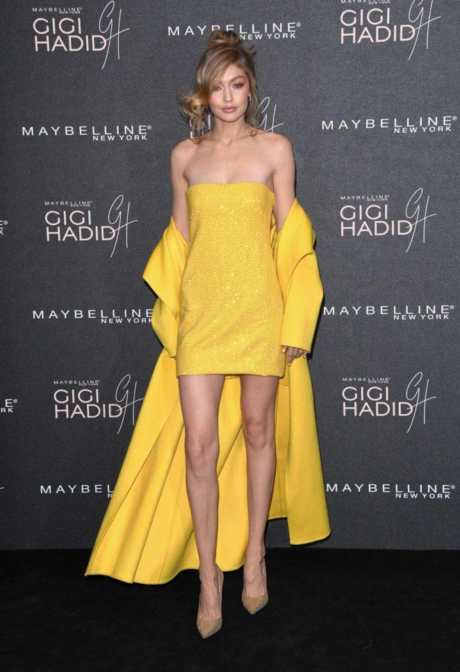 Gigi-Hadid-Gigi-Hadid-x-Maybelline-party--01-662x967