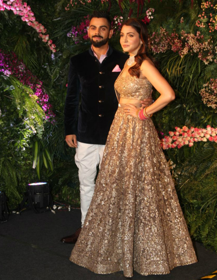 virushka-ndtv_700x900_71514304593