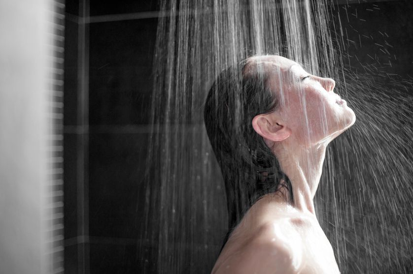 woman-taking-shower.jpg.838x0_q80