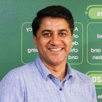 Vijay Naugain