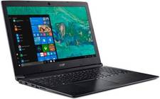 Acer Aspire 3 (8 GB RAM,1 TB Storage)