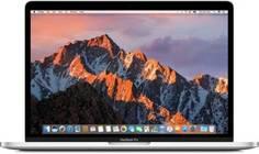 Apple Mac Book Pro (8 Gb Ram,256 Storage)