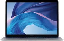 Apple Mac Book Air (8 Gb Ram,128 Storage)