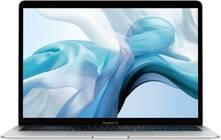 Apple Mac Book Air (8 Gb Ram,256 Storage)