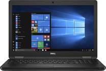 Dell Vostro (8 Gb Ram,1 Tb Storage)