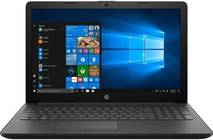 Hp 15 (8gb Ram,1tb Storage)