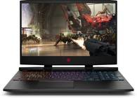 Hp Omen (8gb Ram,1tb Storage)