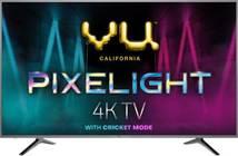 Vu 43 Uh (Pixelight)