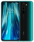 Redmi Note 8 Pro (Gamma Green,8gb Ram,128gb Storage)