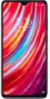 Redmi Note 8 Pro (Shadow Black,8gb Ram,128gb Storage)