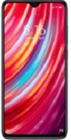 Redmi Note 8 Pro (Shadow Black)