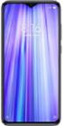 Redmi Note 8 Pro (Halo White,6gb Ram,128gb Storage)